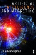 Artificial Intelligence in Marketing PDF