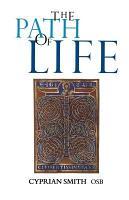 The Path of Life PDF