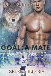 Goal: A Mate