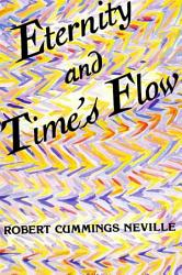 Eternity And Time S Flow Book PDF