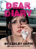 Download Dear Diary Book