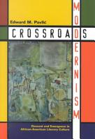 Crossroads Modernism PDF