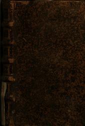 J.A. Comenii Janua aurea quinque linguarum reserata, sive compendiosa methodus Latinam, Germanicam, Gallicam, Italicam, & Græcam, linguam perdiscendi, sub titulis centum, periodis mille comprehensa, & vocabulis bis mille & pluribus aucta