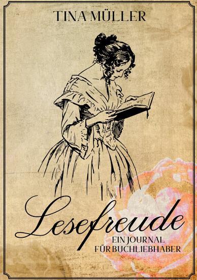 Lesefreude PDF