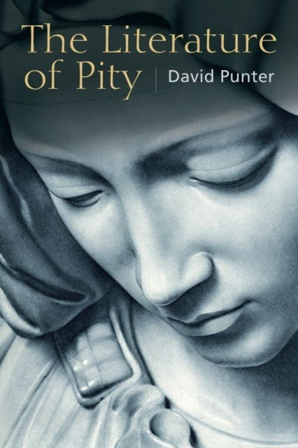 Literature of Pity
