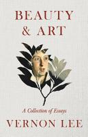 Beauty   Art   A Collection of Essays PDF