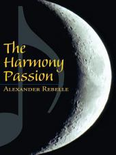 The Harmony Passion
