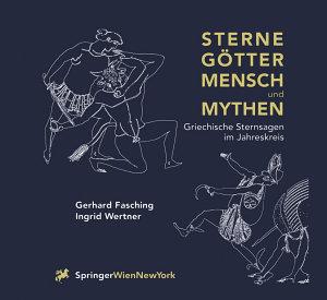 Sterne G  tter  Mensch und Mythen PDF