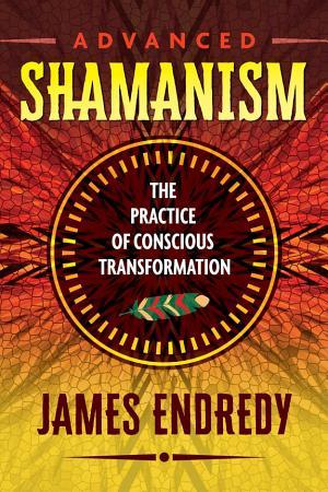 Advanced Shamanism PDF