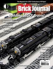 BrickJournal #46