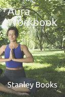 Aura Workbook