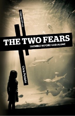 The Two Fears