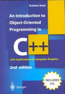 An Introduction to Object Oriented Programming in C   PDF