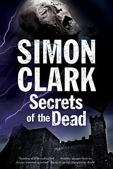 Secrets of the Dead PDF