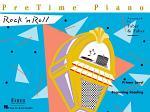 PreTime Piano Rock 'n Roll - Primer Level