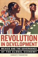 Revolution in Development PDF