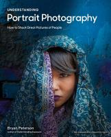 Understanding Portrait Photography PDF