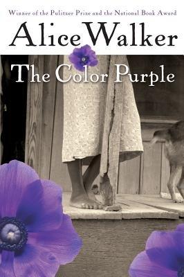 Download The Color Purple Book