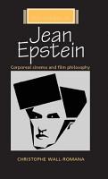 Jean Epstein PDF