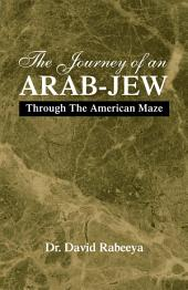 The Journey of An Arab-Jew