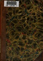 Historiarum quae supersunt: Ad optimorum librorum fidem accurate edita, Τόμος 2
