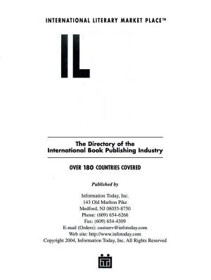 ILMP 2005 PDF
