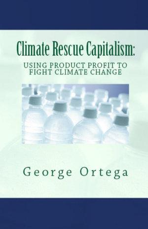 Climate Rescue Capitalism