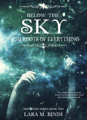 Below the Sky PDF
