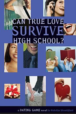 Dating Game  3  Can True Love Survive High School