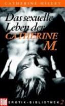 Das sexuelle Leben der Catherine M  PDF