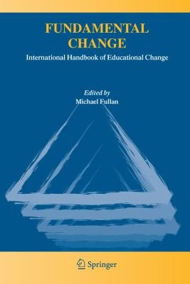 Fundamental Change