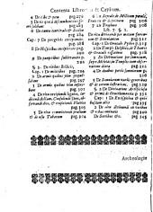 Archæologiæ Atticæ libri septem: Seven books of the Attick antiqvities. Containing the description of the citties glory, government, division of the people, and townes within the Athenian territories, their religion, superstition, sacrifices,account of their year, a full relation of their judicatories