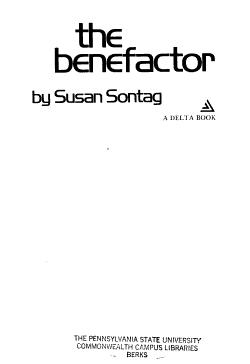 I ll Tell You a Story  I ll Sing You a Song PDF