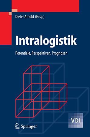 Intralogistik PDF