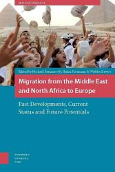 Migration from the Middle East and North Africa to Europe PDF