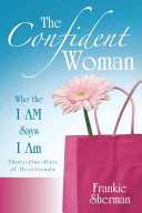 The Confident Woman Book