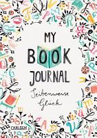 My Book Journal  Seitenweise Gl  ck PDF