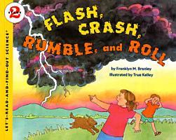 Flash  Crash  Rumble  and Roll PDF