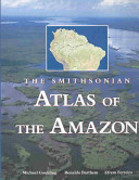 SMITHSONIAN ATLAS AMAZON PDF