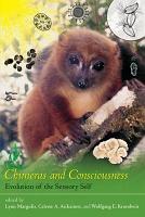 Chimeras and Consciousness PDF