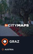 City Maps Graz Austria