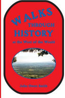 Walks Through History: At the West of the Weald