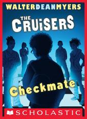 Checkmate (The Cruisers, Book 2)