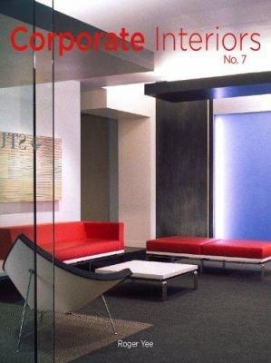 Corporate Interiors 7 INTL PDF
