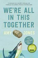 We re All in This Together PDF