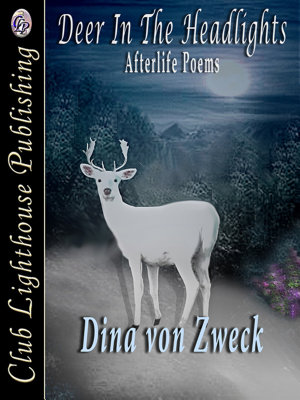 DEER IN THE HEADLIGHTS PDF