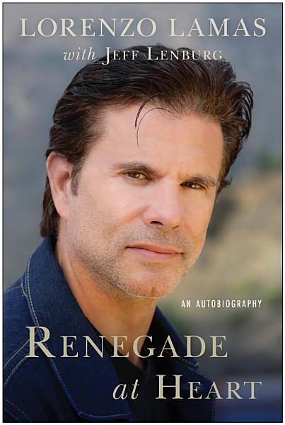 Download Renegade at Heart Book