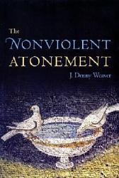 The Nonviolent Atonement PDF