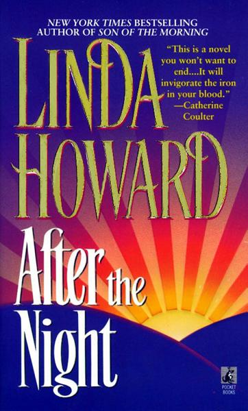 Download After The Night Book