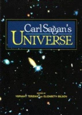 Carl Sagan s Universe